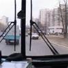 УФАС рассмотрит жалобу от ООО «БигАвтоТрансПлюс»