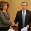 Департамент здравоохранения Владимирской области заключил соглашение о сотрудничестве с медицинским кластером Санкт-Петербурга