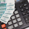 Владимирцам для сведения: страховая пенсия растет быстрее, чем накопительная