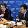 Агентство стратегических инициатив положительно оценивает инвестиционный климат во Владимирской области