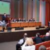 В 2014 году доходы в консолидированный бюджет Владимирской области на 10 процентов превысили показатели прошлого года
