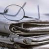 СМИ, учрежденные некоммерческими организациями, могут получить субсидию