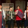 Светлана Орлова: «Мы сделаем все, чтобы село стало двигателем экономики Владимирской области»