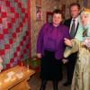 Светлана Орлова: «850-летний Гороховец должен зазвенеть на всю Россию!»