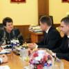 Светлана Орлова: «В ближайшие годы Белоруссия станет стратегическим партнером Владимирской области»