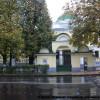 Выставка «Добрые дела и по смерти живут» (к 180-летию Суздальского Блохинского богадельного дома)