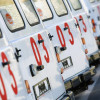 Отложено рассмотрение дела об обязании устранить нарушения санитарного законодательства в ГБУЗ ВО «ГКБ Скорой медицинской помощи