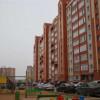 Александровской ЦРБ подарили квартиру для медиков