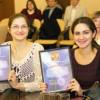 11 проектов молодых владимирских ученых получат финансирование в рамках программы «УМНИК»