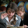 «Пробное» сочинение школьники Владимира написали неплохо