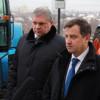 Во Владимире прошло заседание Рабочей группы при Правительственной комиссии по вопросам развития ТЭК России