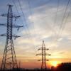 Действия ОАО «Владимирская областная электросетевая компания» по нарушению сроков технологического присоединения решением Комиссии Владимирского УФАС России признаны нарушением антимонопольного законодательства