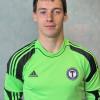 Артём Ковешников — лучший игрок «Торпедо» !