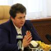 Светлана Орлова: «Диалог с прессой считаю одним из приоритетов в своей работе»
