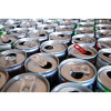 Во Владимирской области запретят алкоэнергетики
