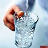 Водоканал взял пробы воды на нескольких улицах в Добром
