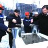 Владимир сокращает количество очередников в детсадах