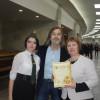 Владимирцы удостоены Великокняжеской премии