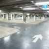 На выезде из города появятся многоэтажки с подземным паркингом