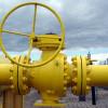 Владимирское УФАС России признало ООО «Газпром межрегионгаз Владимир» нарушившим антимонопольное законодательство