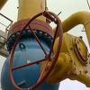 На «Гусевском хрустальном заводе им. Мальцова»  введен режим ограничения поставки природного газа