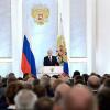 Светлана Орлова: «Послание Президента — это речь настоящего национального лидера с глубоким осмыслением каждой темы!»