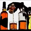 Руководителям предприятий и индивидуальным предпринимателям, осуществляющие розничную продажу алкогольной продукции, в том числе пива!