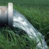 Кому нужны земельные участки на сточных водах?