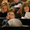 Рособрнадзор запретил владимирскому институту туризма и гостеприимства принимать обучающихся