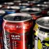 24 декабря на заседание Законодательного Собрания выносится законопроект о запрете продажи на территории Владимирской области алкоэнергетиков