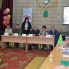 В Гороховце прошел «круглый стол», посвященный модернизации системы образования