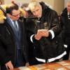 Министр сельского хозяйства Николай Фёдоров о предприятии по производству премиксов в Лакинске: «Вот как надо работать!»
