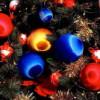 Программа Новогодних праздников «Владимир – Новогодняя столица России»