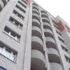 В 2015 году Фонд ЖКХ выделит Владимирской области более 196 млн. рублей на переселение граждан из аварийного жилья