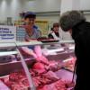 Оперативный штаб по мониторингу и реагированию на изменение конъюнктуры продовольственных рынков проверил торговые предприятия Мурома