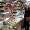 Оперативный штаб по мониторингу и реагированию на изменение конъюнктуры продовольственных рынков проверил торговые предприятия Вязников