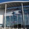 Владимирская область приняла участие в Первом Международном туристском форуме в Сочи