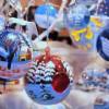 19 декабря во Владимире откроется Рождественская ярмарка