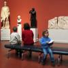 В Татьянин день – спеши в музей!