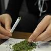 Бывший сотрудник ФСИН подозревается в покушении на незаконный сбыт наркотической смеси
