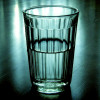 Русская водка — национальная традиция или порок?