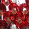 Во Владимирской области сотрудниками полиции пресечена деятельность подпольного цеха по изготовлению фальсифицированного алкоголя