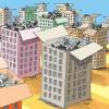 Светлана Орлова: «Региональная власть старается позитивно решать вопросы на рынке кредитования»