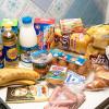 Областной штаб по мониторингу и реагированию на изменение конъюнктуры продовольственных рынков проверил предприятия розничной торговли Гусь-Хрустального