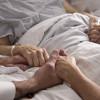 Во Владимире выработают концепцию развития медицинской помощи неизлечимым больным