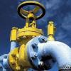 Алексей Конышев: «В 2014 году во Владимирской области было построено 220 километров газовых сетей и природный газ пришёл в 50 населенных пунктов»