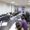Во Владимире пройдет Форум партийных проектов
