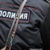 Оперуполномоченные регионального УМВД пресекли криминальную «сходку»