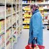 Органы прокуратуры Владимирской области проводят проверку соблюдения законодательства в сфере ценообразования на продукты питания