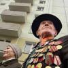 В 2015 году во Владимирской области более 500 ветеранам и инвалидам Великой Отечественной войны отремонтируют жилье